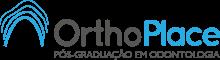 OrthoPlace